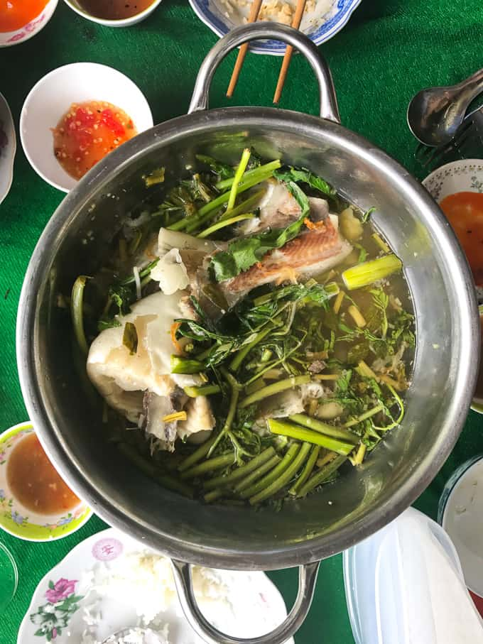 Two Days in Ho Chi Minh City-Saigon-24