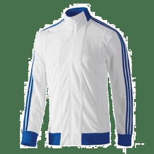 jaket olahraga kk-22