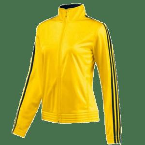 jaket olahraga kk-23