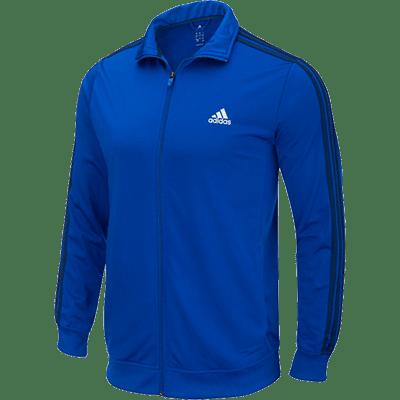 jaket olahraga kk-24