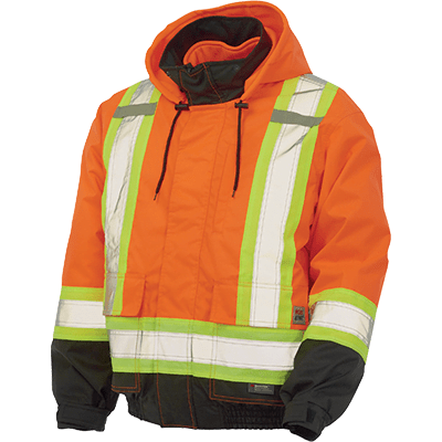 jaket safety tambang kk-36