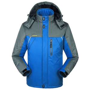 jaket waterproof bandung kk-44