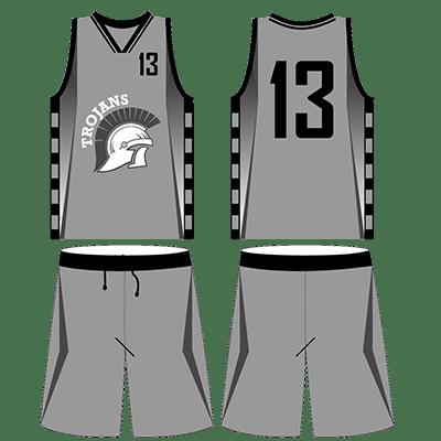 jersey basket bandung kk-02