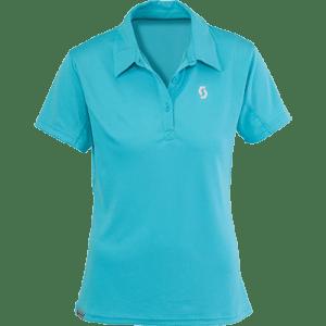 polo shirt bandung kk-08