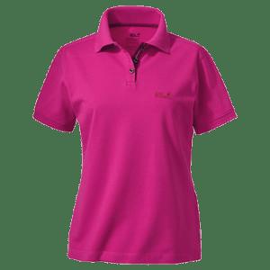 polo shirt bandung kk-09