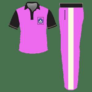 seragam olahraga sekolah kk-13