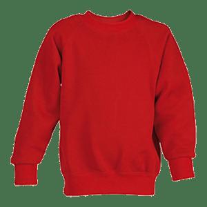 sweatshirt polos kk-22