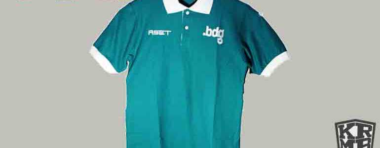 polo-shirt-aset-bdg