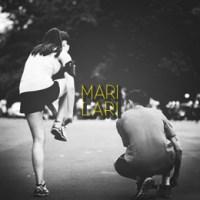Mari Lari (2014)