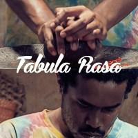Tabula Rasa (2014)