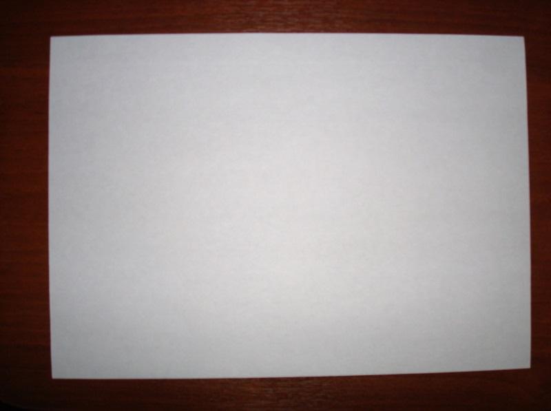Как сделать кораблик из бумаги? Инструкция складывания бумажного кораблика своими руками этап 48