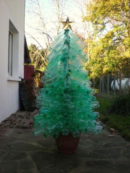 Árvore de Natal com as mãos para o ano novo e # 8212; Ideias fotográficas e mestres estágio de classes 101