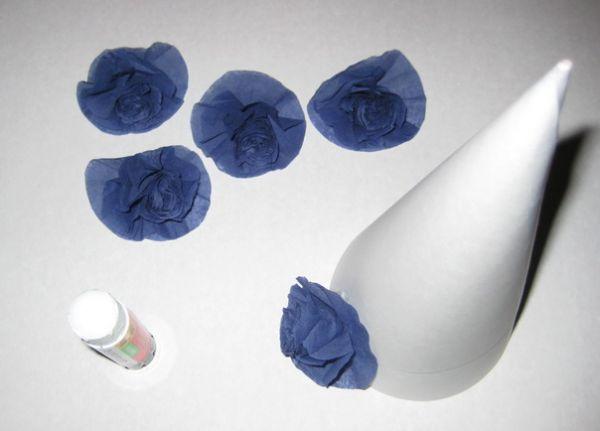 Қағаздан жасалған дене ағашы & # 8212; Схемалар мен трафареттер Сіз өзіңіздің қолыңызбен шырша құруға арналған схемалар мен трафареттер 82 сатылы