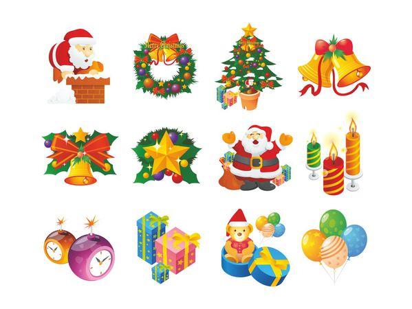 کارت پستال های سال نو آن را برای کودکان انجام می دهند: کلاس های کارشناسی ارشد و قالب های کارت پستال برای سال نو 2021 مرحله 168
