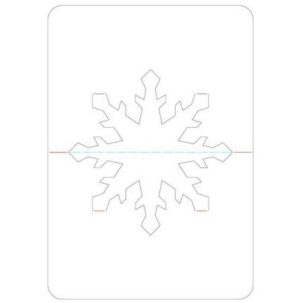 Жаңа жылдық карталар Балаларға арналған, жаңа жылдық 2021 кезеңге арналған мастер-кластар және ашықхаттар шаблондары