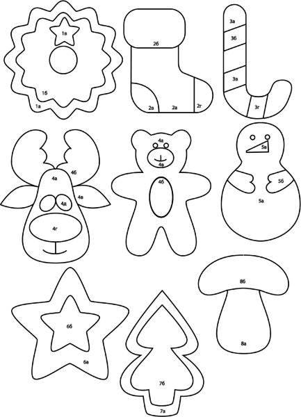 Жаңа жылдық гүл шоқтарын өзіңіз жасайды. 86-сатыдағы гүл шоқтарын өндіруге арналған 12 шеберлік сыныптары