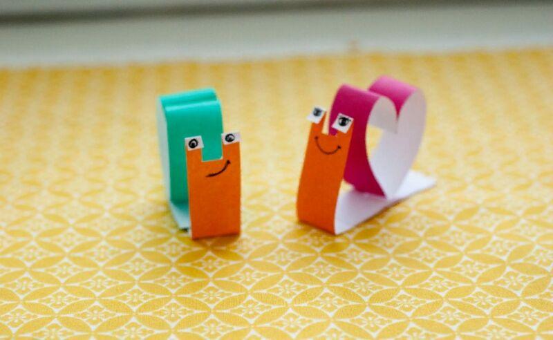 वेलेंटाइन डे के लिए DIY इसे बच्चों के लिए करते हैं: 14 फरवरी चरण 66 को शिल्प के सबसे सुंदर विचार