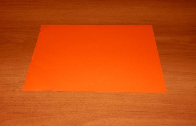 Paper Flowers & # 8212; Mga scheme at mga template para sa paglikha ng mga kulay ng papel na yugto 75.