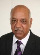 Ashwinbhai Babubhai Patel