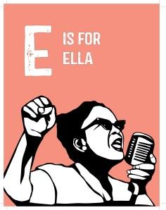 Rad American Women_Ella Baker