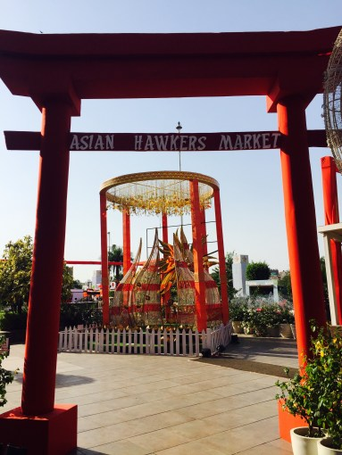 asian-hakwers-market