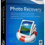 Wondershare Photo Recovery 3.1.1.9 Free Download