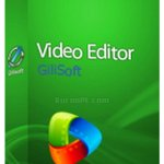 GiliSoft Video Editor 7.0.0 Full Download