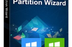 MiniTool Partition Wizard Full 11.0.1 Technician Edition