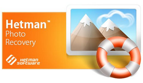 Hetman Photo Recovery Commercial
