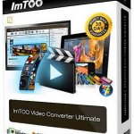 ImTOO Video Converter Ultimate 7.8.24 Build 20200219