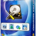 Aidfile Recovery Software 3.7.3.1 Free Download