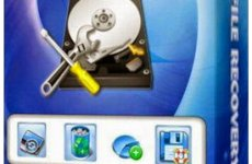 Aidfile Recovery Software 3.7.1.0 Free Download