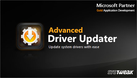 advanced driver updater 4.5 key