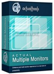 Actual Multiple Monitors 8.14.5 Free Download