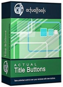 Download Actual Title Buttons Full