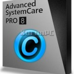 Advanced SystemCare PRO 9.0.3.1077 Final Patch