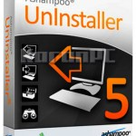 Ashampoo UnInstaller 6.0.0 Final