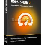 Auslogics BoostSpeed Premium 8.0.1 Final