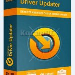 Auslogics Driver Updater 1.24.0.0 Free Download