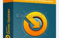 Auslogics Driver Updater 1.20.1.0 Free Download