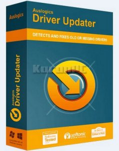 Download Auslogics Driver Updater Full