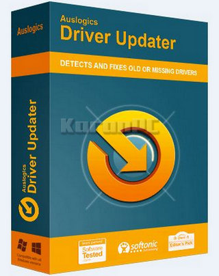 Auslogics Driver Updater Download