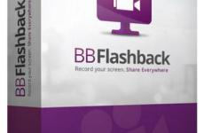 BB FlashBack Pro 5.30.0 Build 4329 + Portable