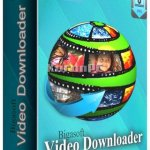 Bigasoft Video Downloader Pro 3.10.7.5830 Crack [Latest]