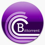 BitTorrent 7.4.3 Build 41267 AdsFree For MacOSX [Latest]