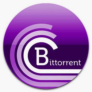 Download BitTorrent PRO Full