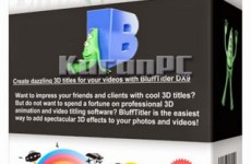 BluffTitler Ultimate 14.1.1.5 Free Download + Portable