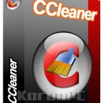 CCleaner 5.13.5460 All Edition Crack Download [Latest]