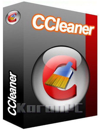 Download CCleaner Full Pro