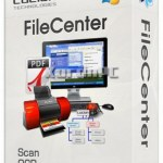 Lucion FileConvert Professional Plus 10.2.0.24 [Latest]